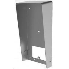 HIKVISION ochraný štít pro KV8113 / 8213 /8413 ve verzi pro povrchovou montáž