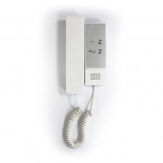 Easydoor eTEL A audiotelefón so slúchadlom