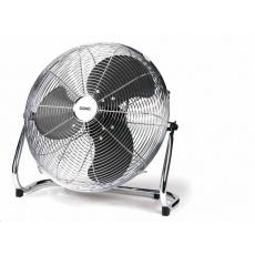 DOMO DO8131 podlahový ventilátor