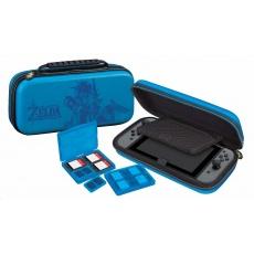 Nintendo NNS42BR pouzdro pro Nintendo Switch