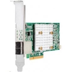 HPE Smart Array P408e-p SR Gen10 (8 External Lanes/4GB Cache) 12G SAS PCIe Plug-in Controller 804405-B21 RENEW