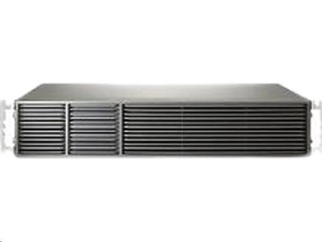 HP UPS R8000/3 R12000/3 Extended Runtime Module