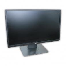 "LCD monitor 22"" Dell Professional P2217, 1680x1050, 16:10, HDMI, DPort, VGA, kabeláž"