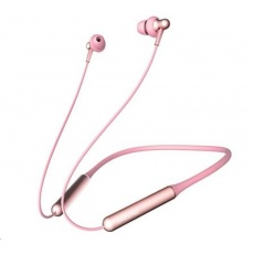 1MORE Stylish Bluetooth In-Ear Headphones Pink