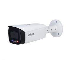 Dahua IPC-HFW3849T1-AS-PV-0280B 8 Mpx kompaktná IP kamera
