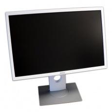 "LCD monitor 22"" Dell Professional P2217W, 1680x1050, 16:10, HDMI, DPort, VGA, kabeláž"