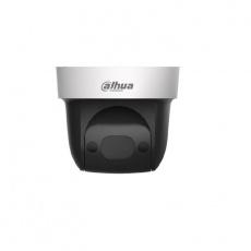 Dahua SD29204UE-GN 2 Mpx PTZ dome IP kamera