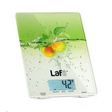 LAFE WKS002.0 kuchyňská váha