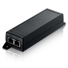 Zyxel PoE12-30W Multi Gig 1/2,5Gb Single Port 802.3at PoE+ Injector