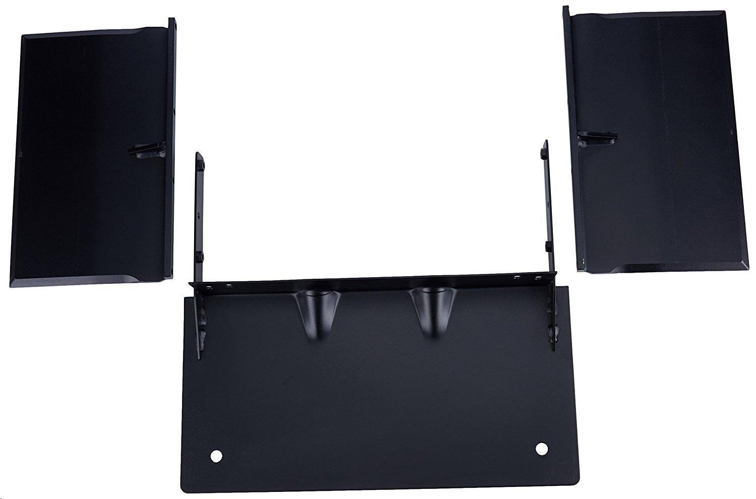 HP 800mm Rack Stabilizer Kit