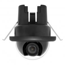 Avigilon 1.0-H3M-DC1-BL mini dome IP kamera