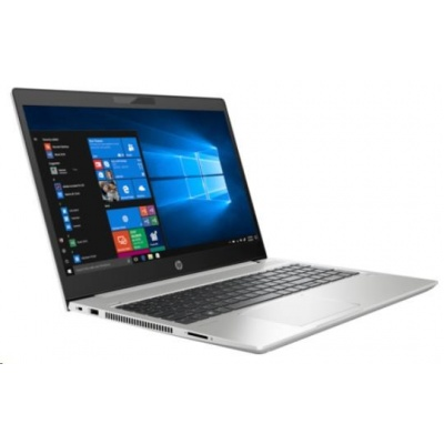 HP ProBook 450 G6 i5-8265U 15.6 FHD UWVA 250HD, 8GB, MX250/2GB, 256GB+1TB, FpS, ac, BT, Backlit kbd, Win10