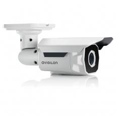 Avigilon 1.0W-H3A-BO1-IR kompaktná IP kamera