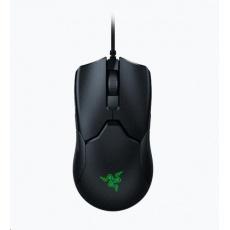 RAZER herní myš Viper V2 (8kHz), Ambidextrous Gaming Mouse