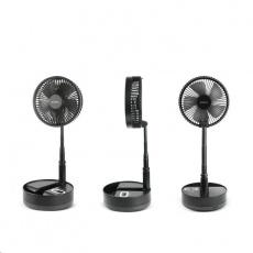 XBLITZ Aero fan ventilátor