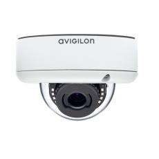 Avigilon 2.0C-H3A-DO1-IR dome IP kamera