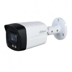 Dahua HAC-HFW1509TLM-A-LED-0360B 5 Mpx kompaktná HDCVI kamera