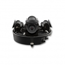 Avigilon 32C-H4A-4MH-360 multisenzorová IP kamera