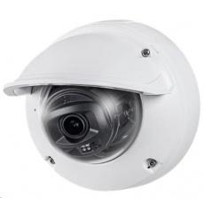 Vivotek FD9367-EHTV-V2, 2Mpix, 60sn/s,H.265,motorzoom 2.7-13.5mm (110-33°),DI/DO,PoE,Smart IR,SNV,WDR,MicroSDXC,venkovní