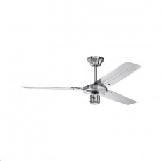 AEG D-VL 5666 stropní ventilátor