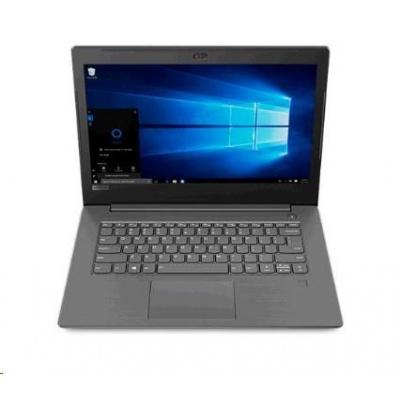 """LENOVO BAZAR V330-14IKB šedý 14"""" 1920x1080 TN mat,i3-8130U,4GB,1TB54,intel HD 620,noDVD,VGA,HDMI,2čl,W10P,2r-použito"""