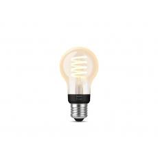 Philips Hue White Ambiance 7W 550 Filament G93 E27