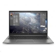 HP Zbook Firefly 15G8 i7-1185G7 15.6UHD  400nits, 2x16GB, 1TB m.2 NVMe, T500/4GB, WiFi AX, BT, FPS, Win10Pro