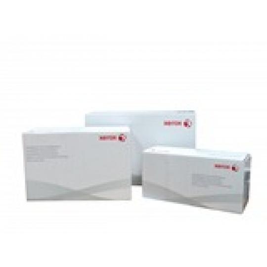 Alternativní PÁSKA pro EPSON ERC30/34/38 BLACK (9003001)