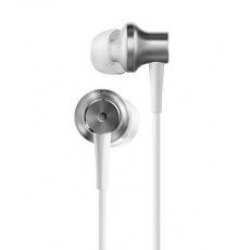 Mi ANC & Type-C In-Ear Earphones (White)