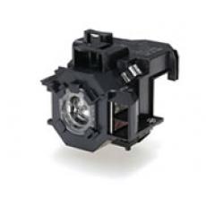 EPSON Lamp Unit ELPLP85 - EH-TW6600/6600W