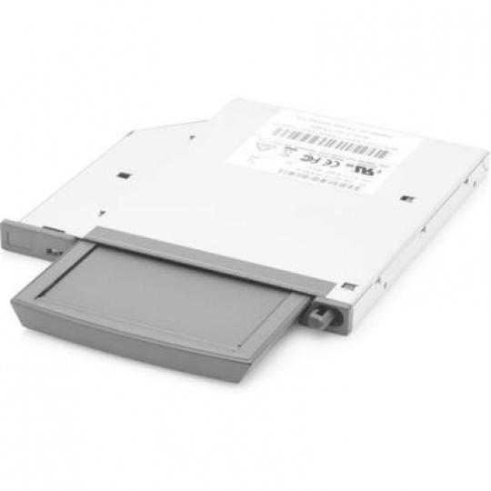 HP 9.5mm Slim Removable SATA 500GB