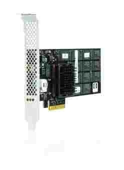 HP 700GB HH/HL Mainstream Endurance (ME) PCIe Workload Accelerator