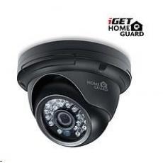 iGET HOMEGUARD HGPRO729 Přídavná HD kamera Dome ke kamerovému systému iGET HOMEGUARD