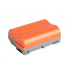 Hahnel Battery Extreme Nikon Hlx-El15Hp