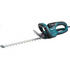 Makita UH5580  plotostřih elektrický