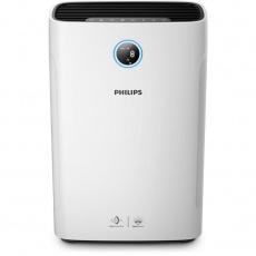 Philips AC3829/10 Series 3000i Combi 2v1 Čistička vzduchu