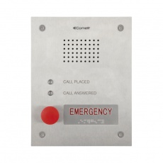 Comelit 3460EA EMERGENCY PANEL audio dverná jednotka