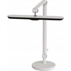 Yeelight LED Desk Lamp V1 Pro (base version)