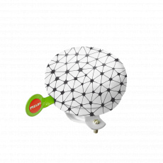 Melon  Fresh Bell Synapse Zvonček