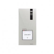 Comelit Quadra 4893M video dverná jednotka
