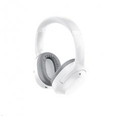 RAZER sluchátka Opus X, Wireless Headset, Bluetooth, Mercury