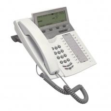 Mitel IP telefon MiVoice Dialog 4225 Vision V2, světle šedá