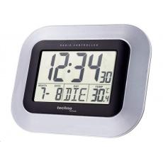 TechnoLine WS 8005 - digitální budík