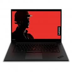 Lenovo ThinkPad P1 WorkStation 2nd Gen- Xeon E-2276M 2.8GHz/32GB RAM/1TB SSD/battery VD