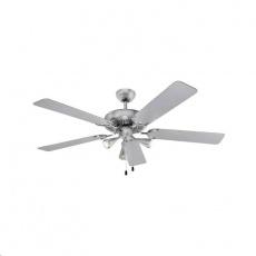 AEG D-VL 5667 stropní ventilátor