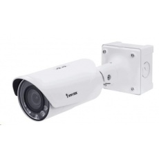 Vivotek IB9365-HT-A 12-40MM, 2MPix, až 60sn/s, H.265, motorzoom 12-40mm (35-12°), Di/DO, SmartIR, SNV, WDR, IP67