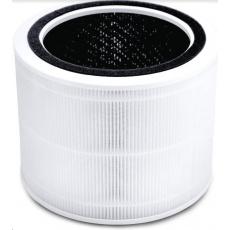 Levoit Core200S-RF - filtr pro Core200S