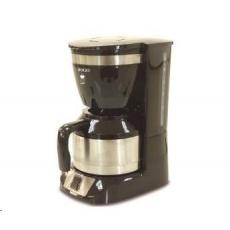 SOGO SS-5660 Kávovar s termo konvicí