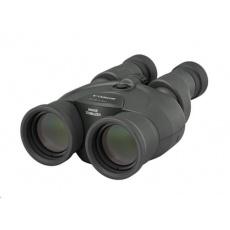 Canon Binocular 12 x 36 IS III dalekohled