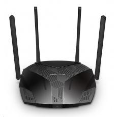 MERCUSYS MR70X [Dvoupásmový WiFi 6 router AX1800]